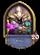 AlexMateosSR's avatar
