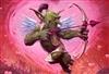 Jaxsinner's avatar