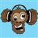 FunkiMonki's avatar