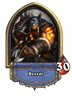 Velin01's avatar