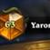 Ascaron's avatar