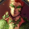 Laurendor's avatar