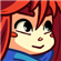 mage_illusioner's avatar
