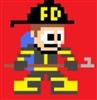 Fyrfytr998's avatar