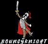 NLbouncyknight's avatar