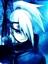 Akulu's avatar