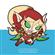 JarlBallin's avatar
