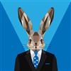 JoCo_426's avatar