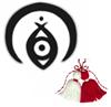Kovachut's avatar