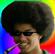 Mandals's avatar