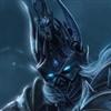 guyopt's avatar