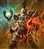 KoprQ's avatar