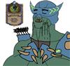 b1ak1ce's avatar