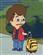 goofychris's avatar