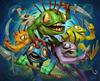 Hyperoodon's avatar