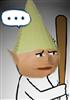 MrQwerty64's avatar