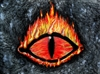 Sauron's avatar
