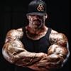 Rich_Piana's avatar