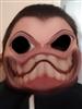 Krallum's avatar