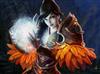 AdrianHearth's avatar