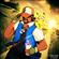Myratos's avatar