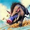 Random_Huffer's avatar