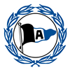 arMINIa883's avatar