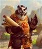 DrunkenBunny's avatar