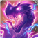 ThatSlime's avatar