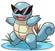 Koolshades's avatar