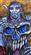 MadLogarithm602's avatar