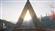 AnwarC's avatar