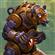 Pharune's avatar