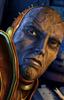 Krysenna's avatar