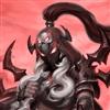 FilthyHearth's avatar