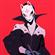 Laih0ard's avatar