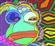 Goyo_jammin's avatar