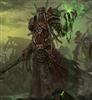 AWildmann's avatar