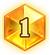 Mixei's avatar