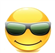 ScarHead's avatar