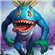 wojciolele's avatar