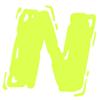 Noobsor's avatar