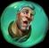 Tuscarora87's avatar