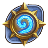 Tharadrarg's avatar