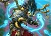 sensei6's avatar