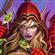 henway's avatar