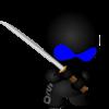 VarthDaver's avatar