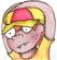 Porimlys's avatar