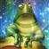 DeVoTeD_Qc's avatar