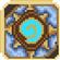 Ronmabot's avatar